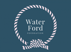 Water Ford